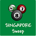 SG Sweep icon