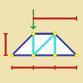 Parametric Trusses BV
