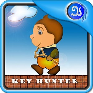 Key Hunter for Android