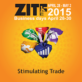 ZITF 2015