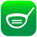 Uart Golf(Golf swing analysis) icon