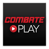 Combate Play