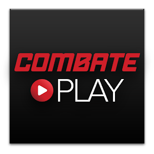 Combate Play 1.1.4