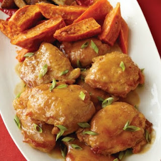 Chicken Namban from 'Hiroko's American Kitchen'