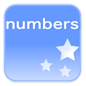 numbers check★|Check lottery