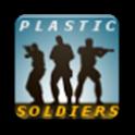 Plastic Soldiers logo