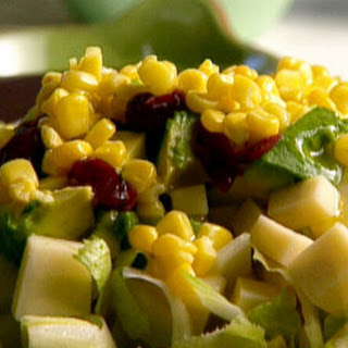 Holiday Salad Recipe