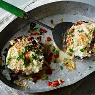 Portobello Mushroom Sun Dried Tomato Recipes.