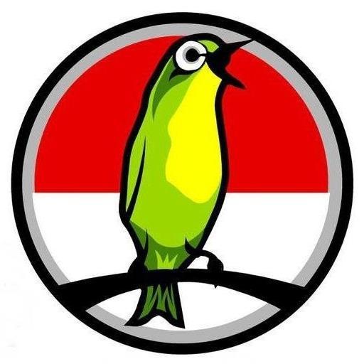 Download Tips Burung Kicauan Google Play Softwares Aspwtx6bnfld