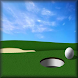 Super Easy Golf Free