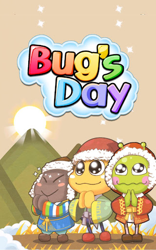 Bugs Day