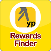 YP Rewards Finder