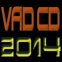 Vademécum Fitosanitarios 14 icon
