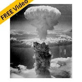 Nuclear Bomb Documentary Video