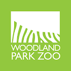 Woodland Park Zoo icon