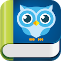 Pickatale: StoryBooks for Kids icon