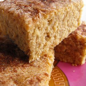 Portuguese Boleima Bread from Alter-do-Chao
