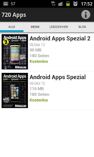 720 Apps
