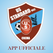 Standard 1932 App ufficiale