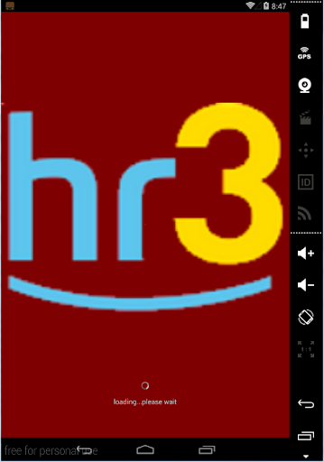 hr3 Germany