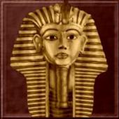 Temple Abu Simbel Infinitum