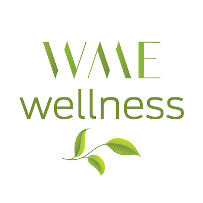 WME Wellness