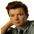 Rick Roll icon