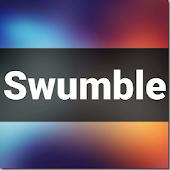 Swumble
