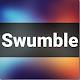 Swumble v1.02