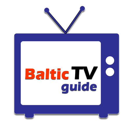 Latvijas Virszemes TVprogramma