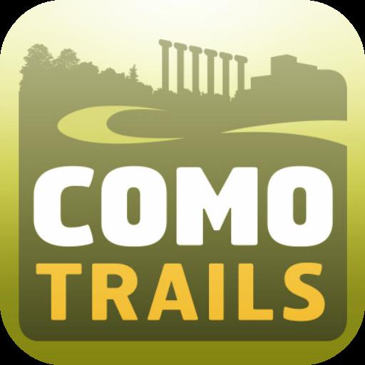 Go CoMo Trails