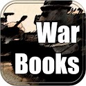 War Books icon