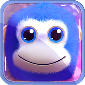Monkey Blasting for PC and MAC
