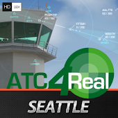 ATC4Real Seattle HD