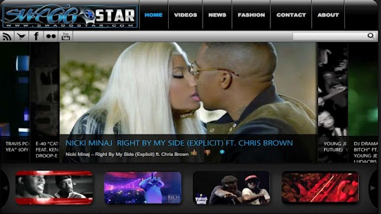 Swagg Star - screenshot thumbnail
