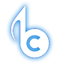 beatclip icon