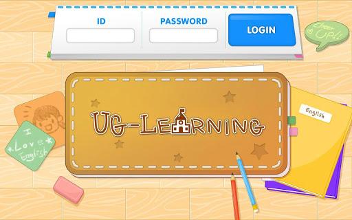 UG-Learning MiddleSchool