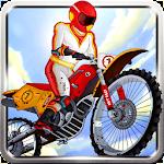 Motocross Challenge 1.0.5 Apk