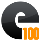 E-ained icon