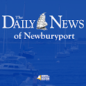 Daily News of Newburyport icon