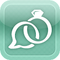 Two Coast Ventures, LLC - Logo