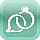 Tie the Knot App icon