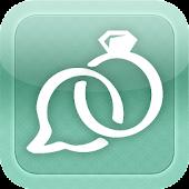 Tie the Knot App