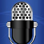 Arousa SiRadio