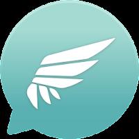 ePenpal - Meet New People 3.1.4