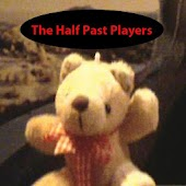 The Half-Past Players