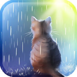 Rainy Day 個人化 App LOGO-APP試玩