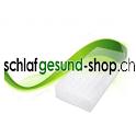 Schlafgesund-Shop CH icon
