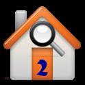 Hidden Object 2 icon