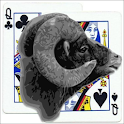 Sheepshead Scorer logo